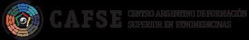 Centro Argentino de Formación Superior en Etnomedicinas